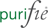 Purifie Logo